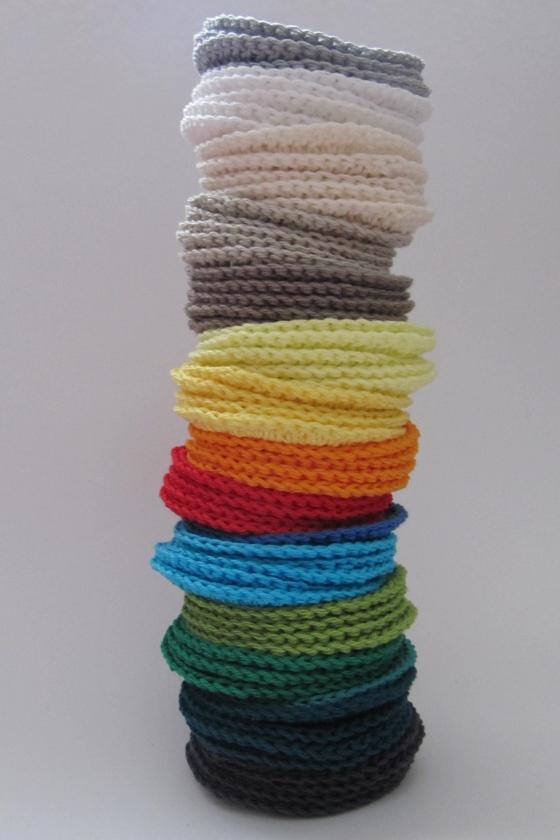 crochet circles haekelmonster.com