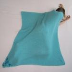 knitting water haekelmonster.com