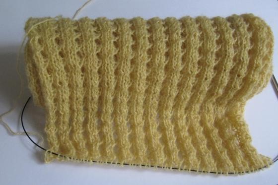 shawl haekelmonster.com