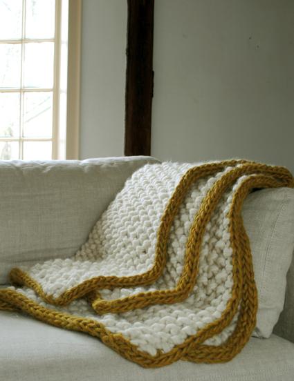 11th-hour-blanket PurlBee PurlSoho häkelmonster