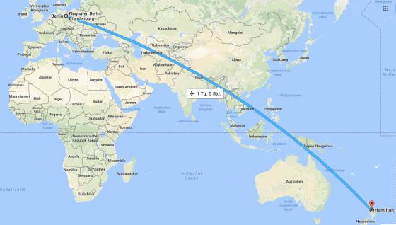 google maps 2017-04-24 um 19.04.37